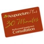 30-Minute-Consult