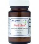 metagenics_perimine-60-large